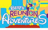 Reunion Adventures