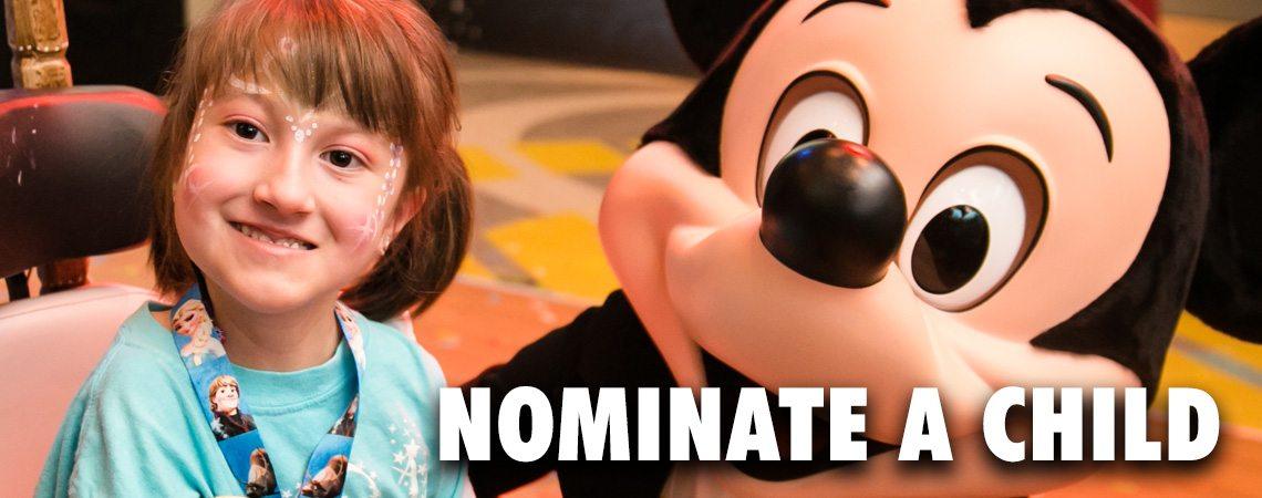header_nominate