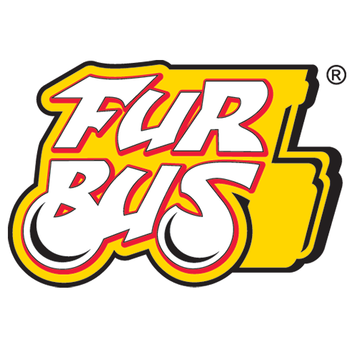 partner_FurBus