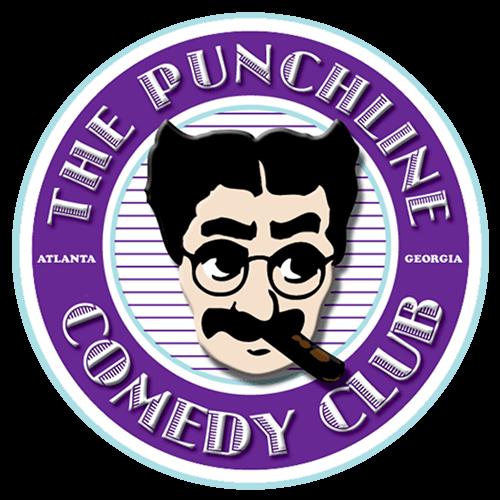partner_Punchline
