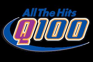 partner_Q100