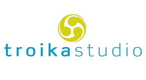 Troika Studio