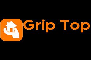 partner_griptop
