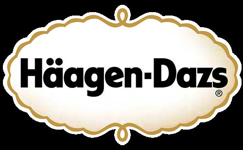 partners_Haagen-Dazs