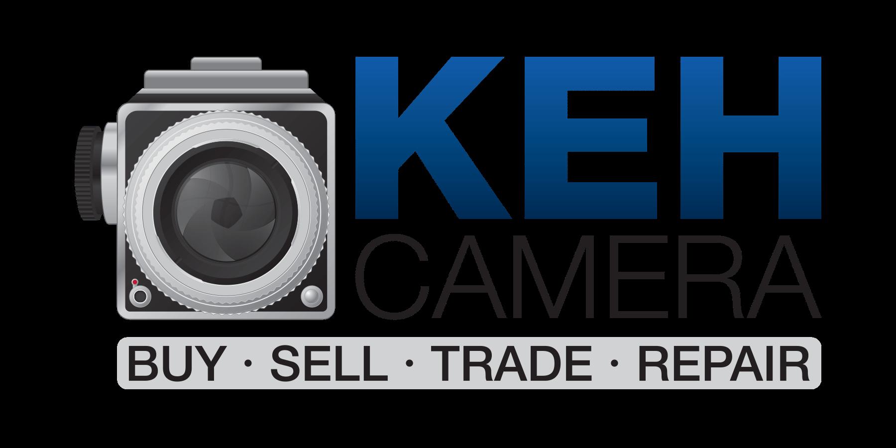 Help Bert's Big Adventure By Trading In Your Camera Equipment ...