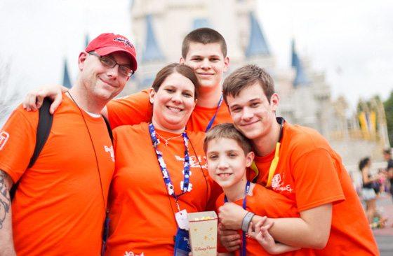 header_nominateafamily
