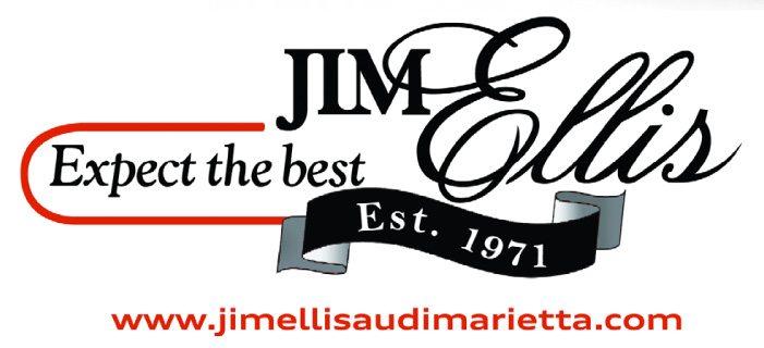 Jim Ellis Audi Bert S Big Adventure