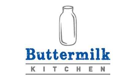 rw_buttermilkkitchen