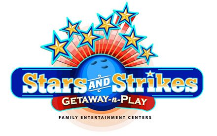 rw_starsandstrikes