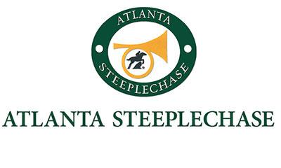 partners_steeplechase2