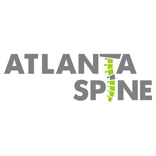Atlanta Spineline