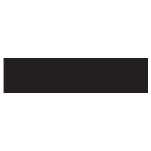 Jyl Craven