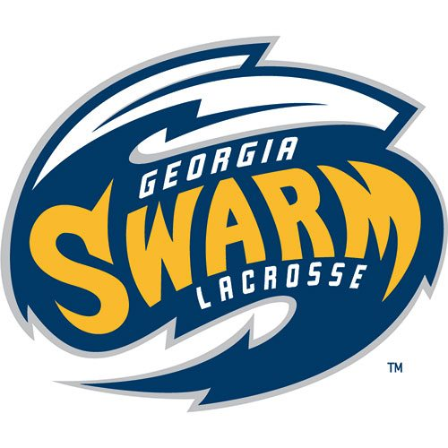 The Georgia Swarm