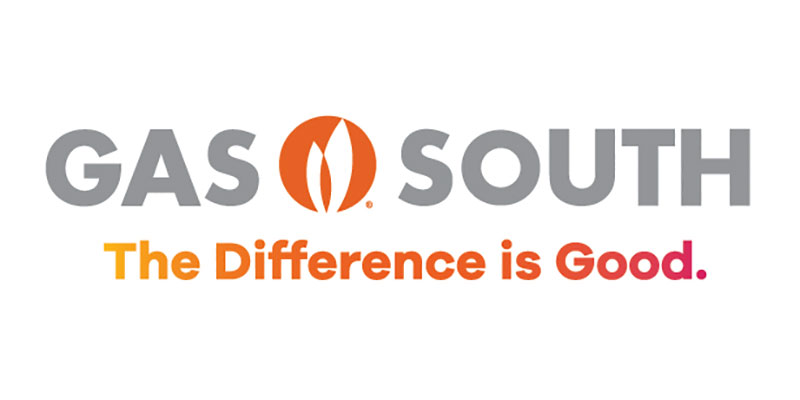 Gas South - The Difference is Good.