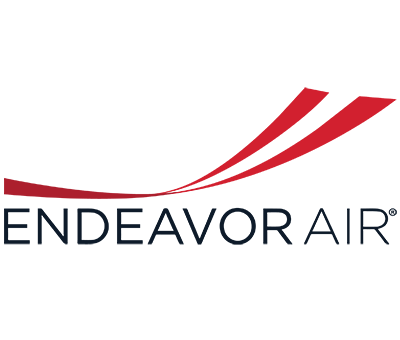 Endeavor Air