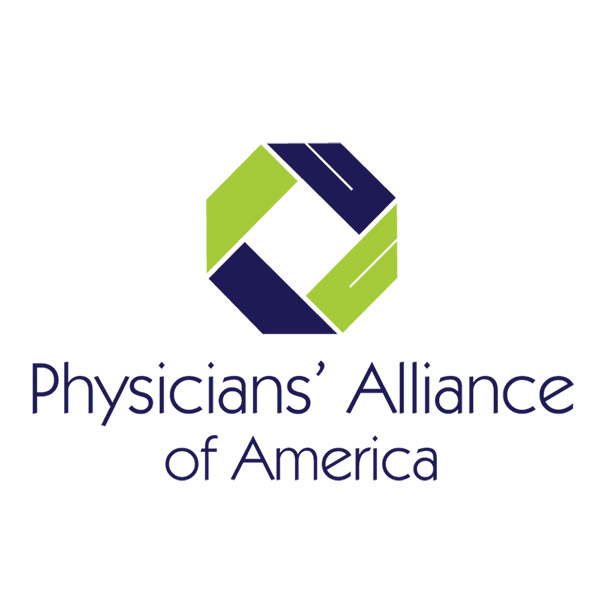Physicians Alliance