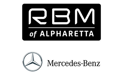 RBM of Alpharetta
