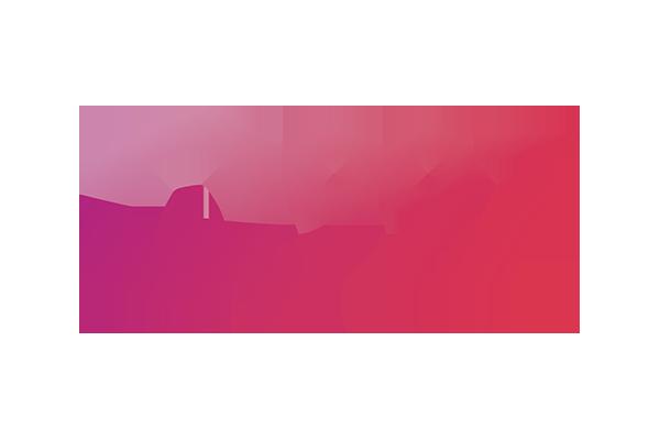 Q100 Atlanta