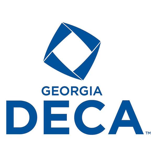 Georgia DECA