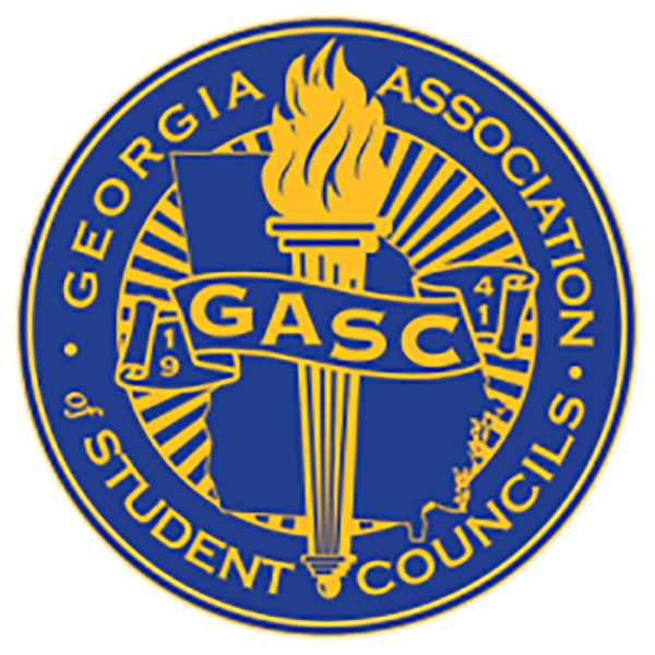 Georgia Association of Student Councils
