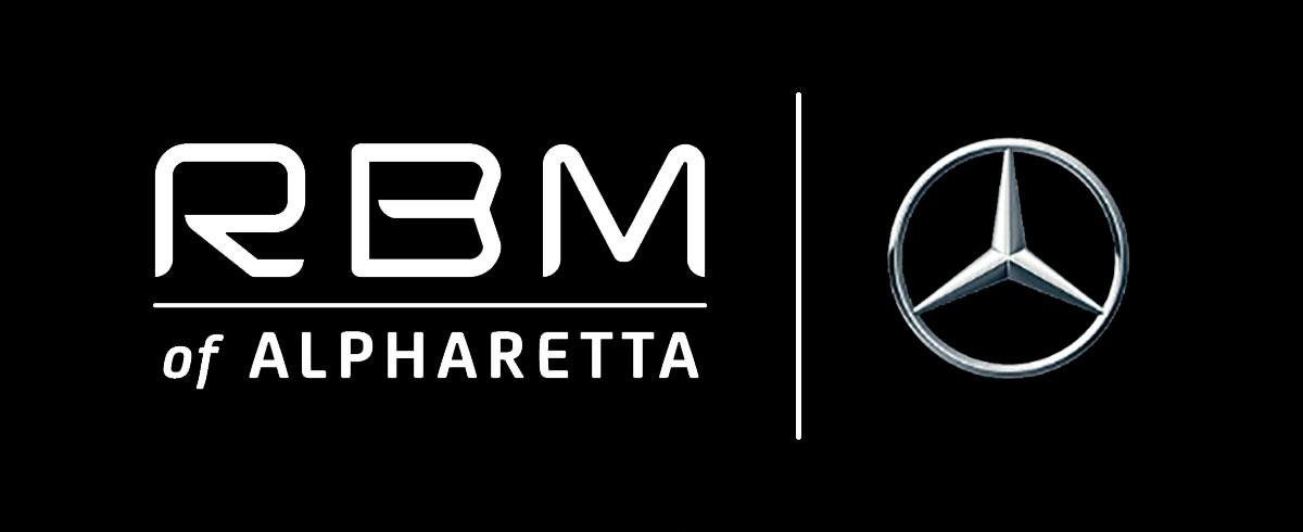 RBM of Alpharetta