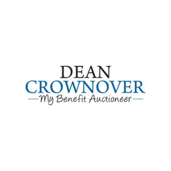 Dean Crownover