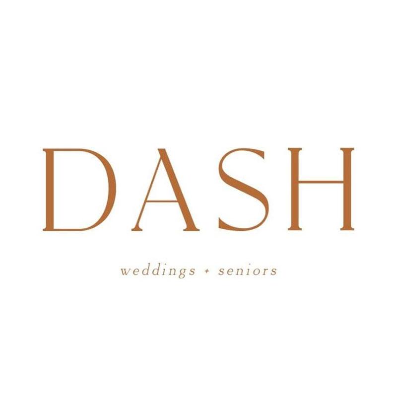 partners_dash