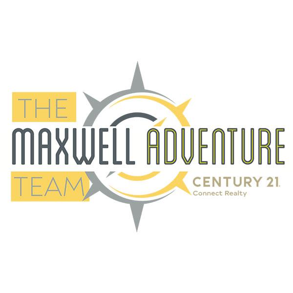 The Waxwell Adventure Team
